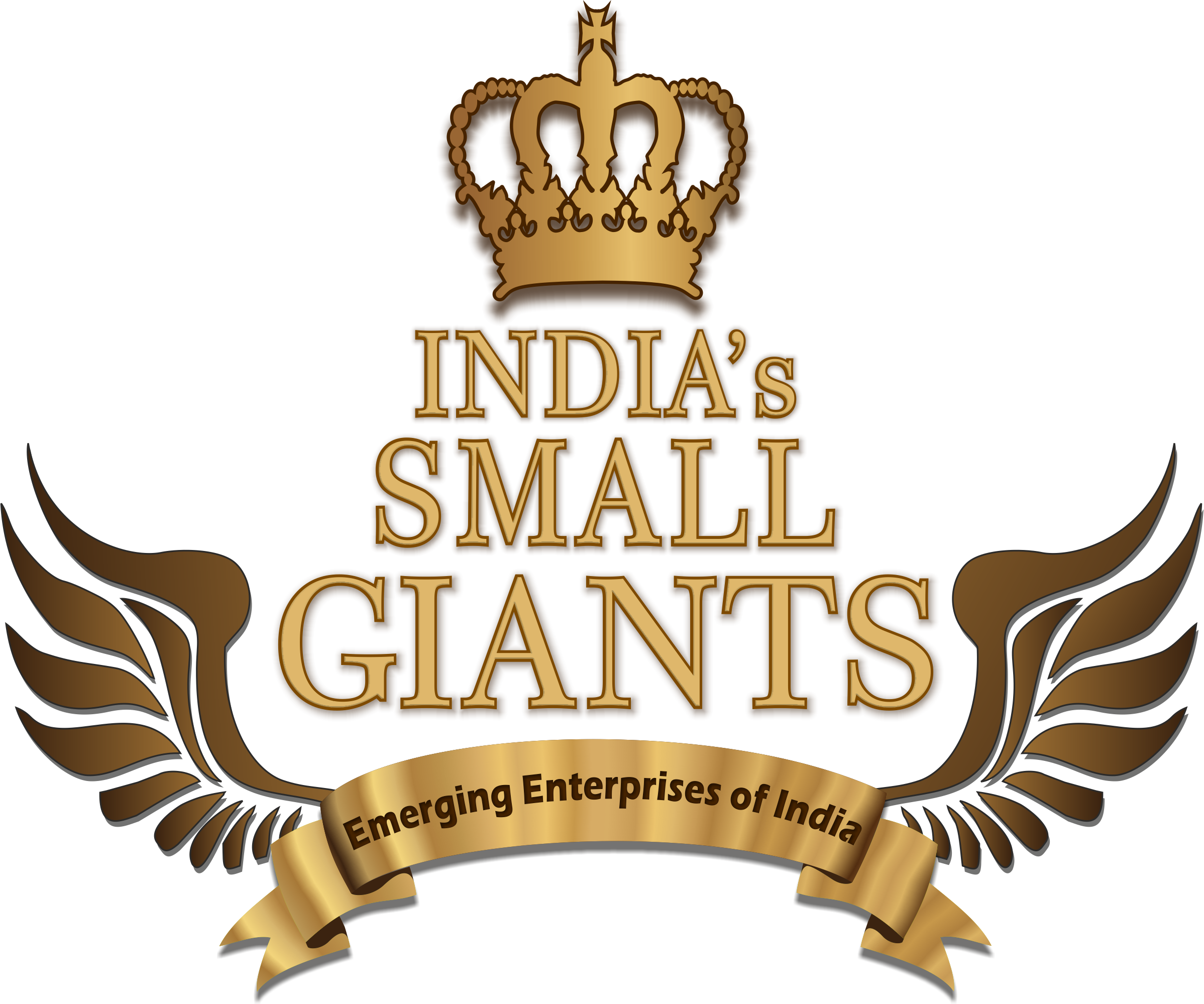 India's Small Giants